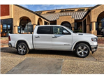 2019 Ram 1500 Crew Cab 4x2,  Pickup #KN577950 - photo 11