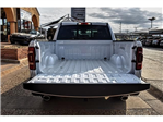 2019 Ram 1500 Crew Cab 4x2,  Pickup #KN577950 - photo 14