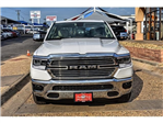 2019 Ram 1500 Crew Cab 4x2,  Pickup #KN577950 - photo 4