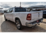 2019 Ram 1500 Crew Cab 4x2,  Pickup #KN577950 - photo 7