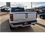2019 Ram 1500 Crew Cab 4x2,  Pickup #KN577950 - photo 8