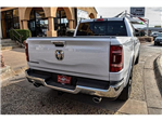 2019 Ram 1500 Crew Cab 4x2,  Pickup #KN577950 - photo 2