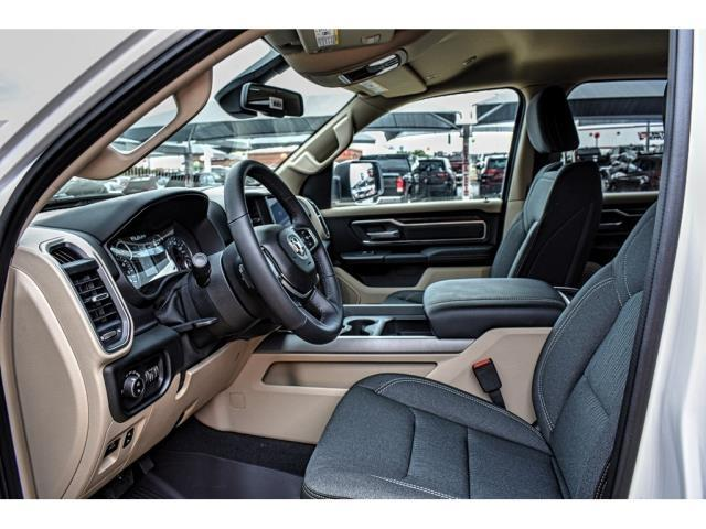 2019 Ram 1500 Quad Cab 4x4,  Pickup #KN583459 - photo 19