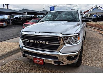 2019 Ram 1500 Quad Cab 4x4,  Pickup #KN583459 - photo 5