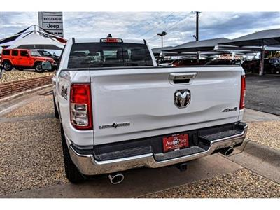 2019 Ram 1500 Quad Cab 4x4,  Pickup #KN583459 - photo 9