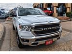 2019 Ram 1500 Quad Cab 4x4,  Pickup #KN583459 - photo 3