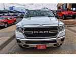 2019 Ram 1500 Quad Cab 4x4,  Pickup #KN583459 - photo 4