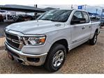 2019 Ram 1500 Quad Cab 4x4,  Pickup #KN583459 - photo 6