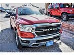 2019 Ram 1500 Quad Cab 4x4,  Pickup #KN583462 - photo 3