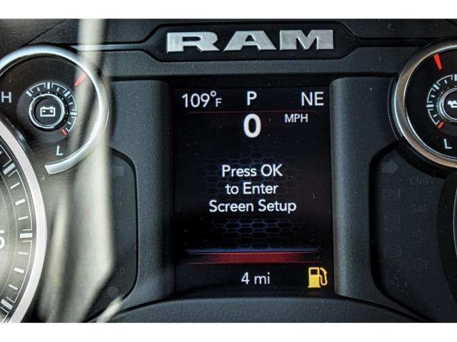 2019 Ram 1500 Crew Cab 4x2,  Pickup #KN596492 - photo 23