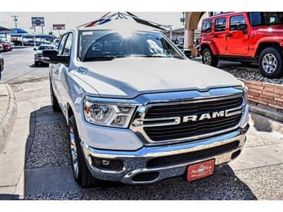 2019 Ram 1500 Crew Cab 4x2,  Pickup #KN596492 - photo 3