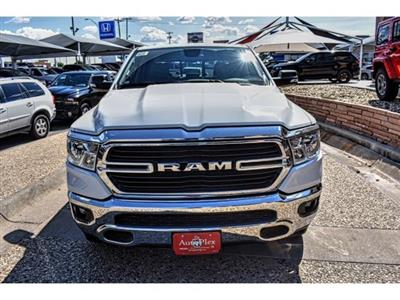 2019 Ram 1500 Crew Cab 4x2,  Pickup #KN596492 - photo 4