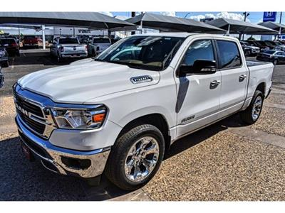2019 Ram 1500 Crew Cab 4x2,  Pickup #KN596492 - photo 6