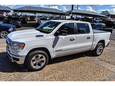 2019 Ram 1500 Crew Cab 4x2,  Pickup #KN596492 - photo 7