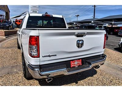 2019 Ram 1500 Crew Cab 4x2,  Pickup #KN596492 - photo 9