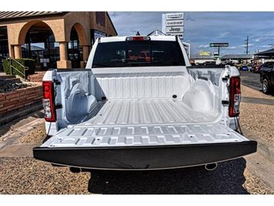 2019 Ram 1500 Crew Cab 4x2,  Pickup #KN596492 - photo 15