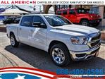 2019 Ram 1500 Crew Cab 4x2,  Pickup #KN596492 - photo 1