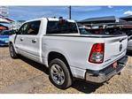 2019 Ram 1500 Crew Cab 4x2,  Pickup #KN596492 - photo 8