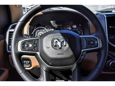 2019 Ram 1500 Crew Cab 4x2,  Pickup #KN596500 - photo 24