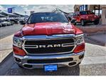 2019 Ram 1500 Crew Cab 4x2,  Pickup #KN596500 - photo 4