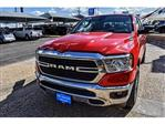 2019 Ram 1500 Crew Cab 4x2,  Pickup #KN596500 - photo 5