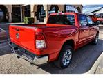 2019 Ram 1500 Crew Cab 4x2,  Pickup #KN596500 - photo 2