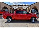 2019 Ram 1500 Crew Cab 4x2,  Pickup #KN596500 - photo 12