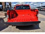 2019 Ram 1500 Crew Cab 4x2,  Pickup #KN596500 - photo 15