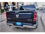 2019 Ram 1500 Crew Cab 4x4,  Pickup #KN599292 - photo 11