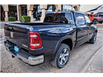 2019 Ram 1500 Crew Cab 4x4,  Pickup #KN599292 - photo 2