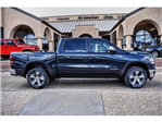 2019 Ram 1500 Crew Cab 4x4,  Pickup #KN599292 - photo 12