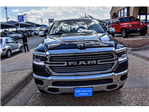 2019 Ram 1500 Crew Cab 4x4,  Pickup #KN599292 - photo 4