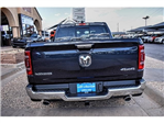 2019 Ram 1500 Crew Cab 4x4,  Pickup #KN599292 - photo 10
