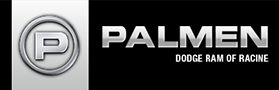 Palmen Automotive Group of Racine logo