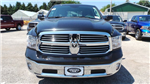 2017 Ram 1500 Quad Cab 4x4 Pickup #417425 - photo 3