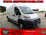 2018 ProMaster 2500 High Roof, Cargo Van #418019 - photo 1