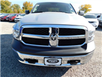 2018 Ram 1500 Crew Cab 4x4 Pickup #418026 - photo 3