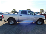 2018 Ram 1500 Crew Cab 4x4 Pickup #418026 - photo 7