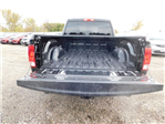 2018 Ram 1500 Quad Cab 4x4 Pickup #418039 - photo 10