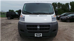 2018 ProMaster 1500 High Roof 4x2,  Empty Cargo Van #418042 - photo 3