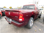 2018 Ram 1500 Quad Cab 4x4 Pickup #418045 - photo 2