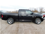 2018 Ram 1500 Quad Cab 4x4,  Pickup #418049 - photo 7