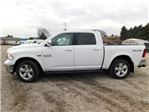 2018 Ram 1500 Crew Cab 4x4 Pickup #418059 - photo 5