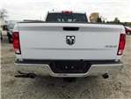 2018 Ram 1500 Crew Cab 4x4 Pickup #418059 - photo 2