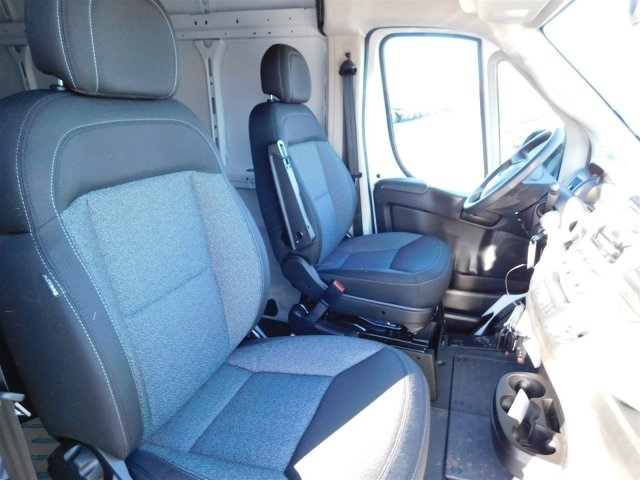 2018 ProMaster 3500 High Roof FWD,  Empty Cargo Van #418071 - photo 12