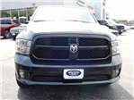 2018 Ram 1500 Quad Cab 4x4,  Pickup #418098 - photo 4