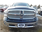 2018 Ram 1500 Crew Cab 4x4 Pickup #418187 - photo 3