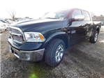 2018 Ram 1500 Crew Cab 4x4 Pickup #418187 - photo 4