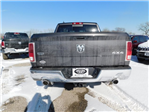 2018 Ram 1500 Crew Cab 4x4, Pickup #418235 - photo 2