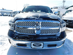2018 Ram 1500 Crew Cab 4x4, Pickup #418236 - photo 3